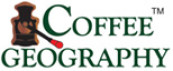 Page Client 1 logo_coffee_geography